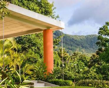 Les meilleurs hôtels de charme du Nicaragua (part 1)