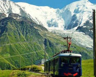 Chamonix-Mont-Blanc : que faire et que visiter ?