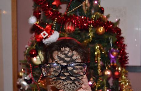 Xmas addict 2017: Merry Christmas!
