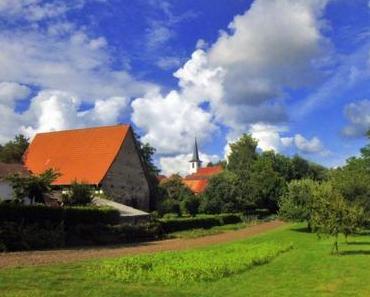 Que découvrir à Seebach en Alsace ?