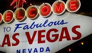 Fabelous Vegas, télé réalité,