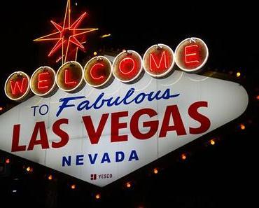 Fabelous Las Vegas, de la télé à la réalité, Yes you can !