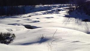 Plaisirs d'hiver Québec dans environs