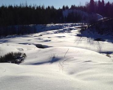 Plaisirs d'hiver au Québec et dans les environs
