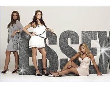 Essex girl top 10