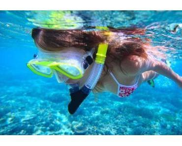 Où faire du snorkeling au Costa Rica?