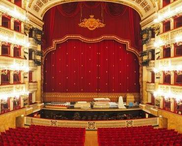 10 choses à faire à Naples