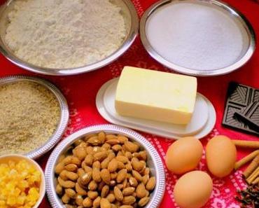 La liste des meilleures gourmandises alsaciennes