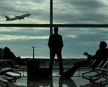Retard d'avion : comment obtenir une indemnisation / un remboursement ?