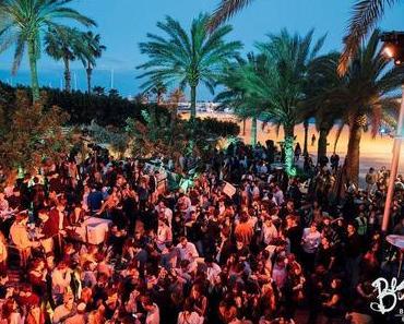 Que faire à Barcelone le soir ? 5 idées de sorties et choses à faire !