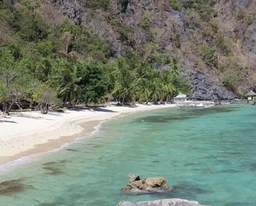 Carnet de voyage à Coron (Busuanga) et Sangat aux Philippines
