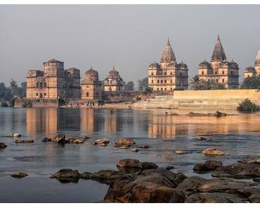Visa pour l'Inde : comment faire et combien de temps ?