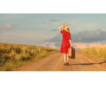 Top 5 des articles de voyages pratiques