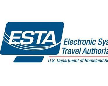 Comment remplir le questionnaire ESTA ? Un exemple en français, étape par étape