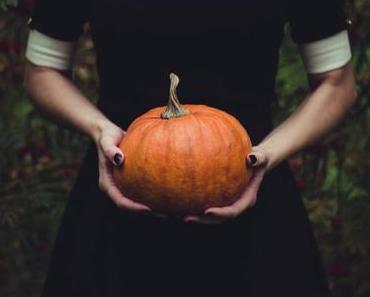 Fausses idées sur Halloween