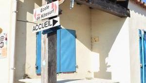 Séjour entre terre autour Narbonne