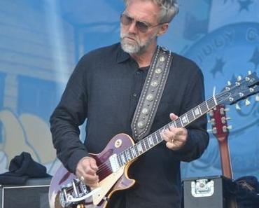 Jour 7 Telluride Blues Festival 3