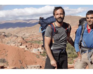 Seul au monde: Randonnées en solo autour du monde