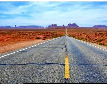 Voyage aux États-Unis : les 10 plus beaux paysages et sites naturels