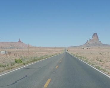 Découverte de l'Ouest américain: Grand Canyon – Monument Valley – Vegas
