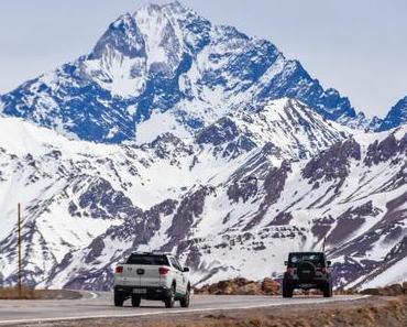 Comment équiper sa voiture pour partir aux sports d'hiver ?