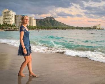 20 incontournables à faire sur Oahu – Hawaï
