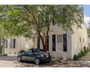 Visiter Charleston, nos incontournables pour un city trip