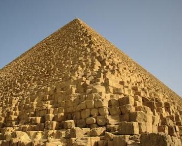 Les formalités d'un voyage en Égypte : papiers et informations sur le visa