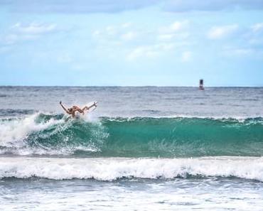 Cours de surf et location de surf sur la North Shore à Oahu