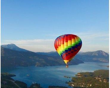 5 activités originales à tester pendant ses vacances en région PACA