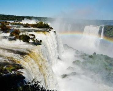 Voyage en Argentine : les 5 visites incontournables