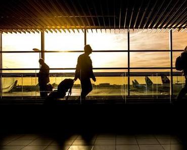 Bien préparer son voyage quand on part en avion