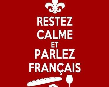 Nos enfants, ces petits francophones