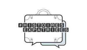 Histoires Expatriées pays nature