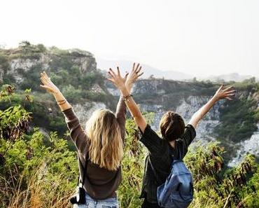 3 conseils pour bien préparer son expatriation