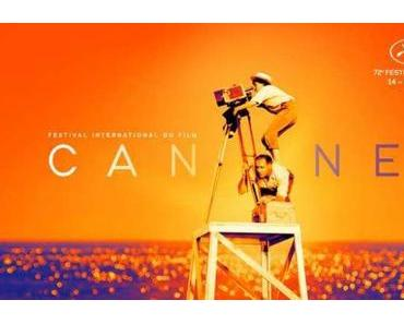 L'Asie au Festival de Cannes 2019