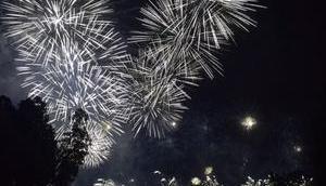 fête Annecy évènement manquer