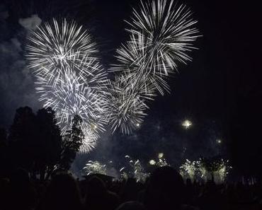 La fête du lac à Annecy : un évènement à ne pas manquer