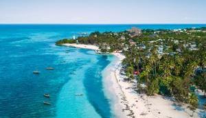 Partir séjour balnéaire Zanzibar, incontournables