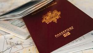 Visa Etats-Unis comment faire