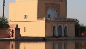 activités faire lors d'un voyage Maroc
