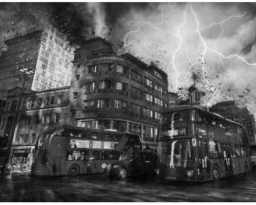 Thursday thunder: brexit old tricks