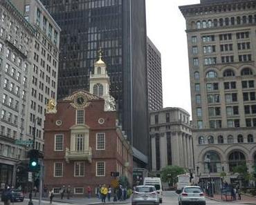 12/09 BOSTON SUITE