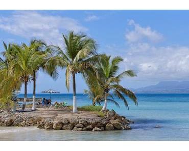 Voyage en Guadeloupe : où et comment se loger ?