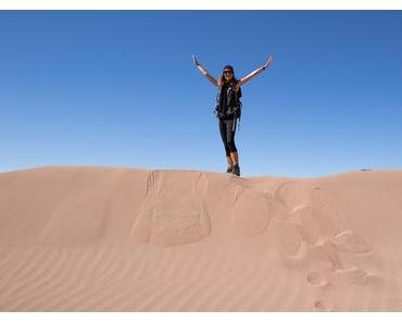 Désert d'Atacama Chili : tout pour un séjour 100% réussi!