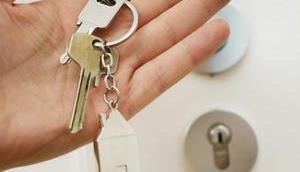 Mettre logement location courte durée choses essentielles savoir pour propriétaires