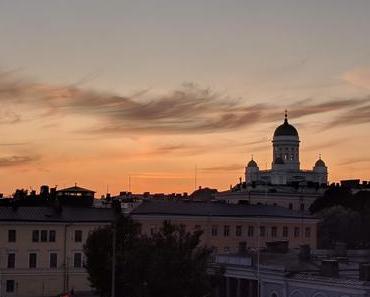 Que faire à Helsinki : découvrez nos endroits préférés !