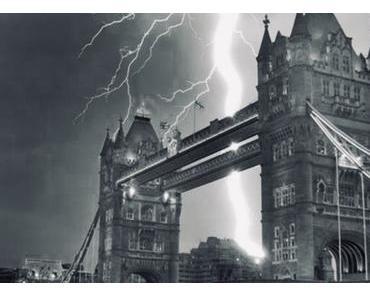 Thursday Thunder: brexit élections