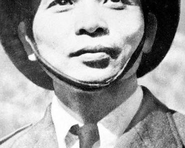 Celui qui les mit tous à genoux : Võ Nguyên Giáp