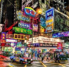 C'est du chinois #4 – Le Pinyin